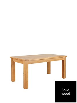 oakland-170cm-solid-wood-dining-table