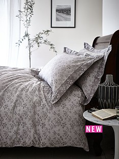 catherine-lansfield-bianca-cottonsoft-sprig-230-thread-count-100-cotton-duvet-set-db