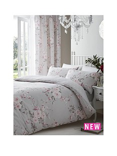 catherine-lansfield-canterbury-eyelet-curtains-in-grey