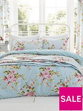 catherine-lansfield-canterbury-easy-care-duvet-cover-setnbsp