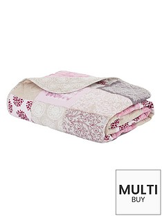 catherine-lansfield-ethnic-patchwork-bedspread-throw