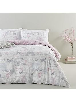 catherine-lansfield-cora-parisian-twin-pack-duvet-set-db