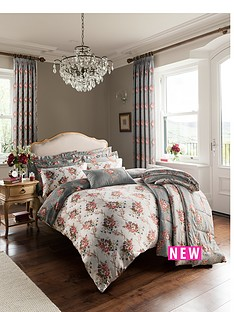dorma-silbury-pleated-curtains