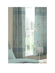 catherine-lansfield-catherine-lansfield-kashmir-lined-eyelet-curtains