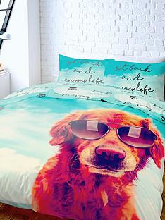 catherine-lansfield-itrsquos-a-dogrsquos-life-duvet-cover-set