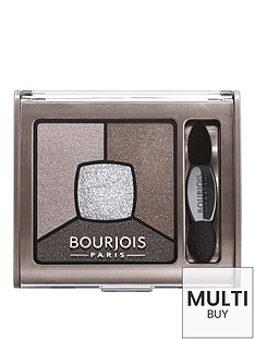 bourjois-quad-smoky-stories-eyeshadow-good-nude-t05-amp-free-bourjois-cosmetic-bag