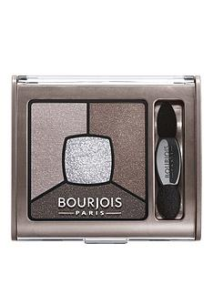 bourjois-quad-smoky-stories-eyeshadow-good-nude-t05