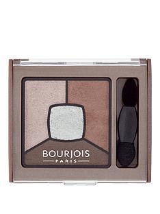 bourjois-quad-smoky-stories-eyeshadow-good-nude-t05