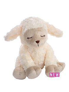 summer-infant-slumber-melodies-lamb