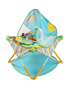 summer-infant-pop-n-jump-with-canopy