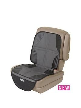 summer-infant-duomat-car-seat-protector