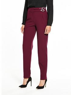 v-by-very-double-buckle-trouser