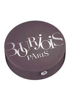 bourjois-little-round-pot-eyeshadow-nude-edition
