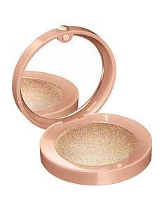 bourjois-little-round-pot-eyeshadow-nude-edition