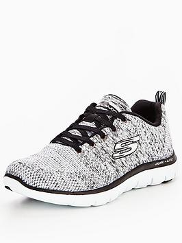 skechers-flex-appeal-20-insights-trainers