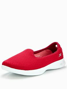 skechers-go-step-lite-origin