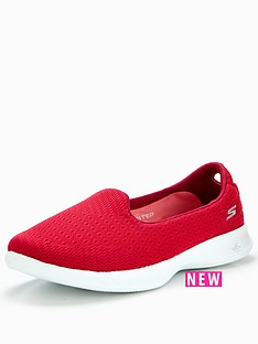 skechers-skechers-go-step-lite-origin