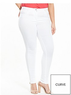 v-by-very-curve-body-sculpt-white-jean