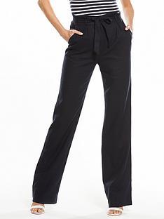 v-by-very-linen-wide-leg-trousers-blacknbsp