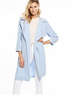 v-by-very-waterfall-belted-jacket