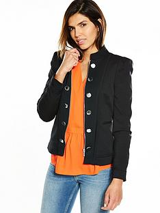 v-by-very-zip-through-jacket