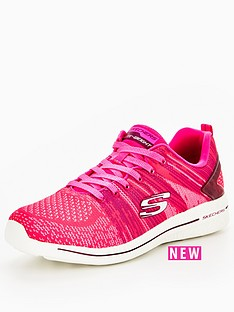 skechers-burst-20-trainer