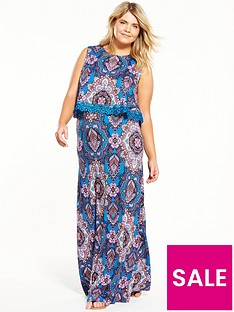 v-by-very-curve-jersey-maxi-dress