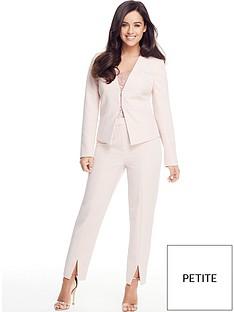 v-by-very-petite-petite-tailored-suit-blazer