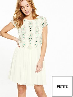 v-by-very-petite-embellished-tulle-dress
