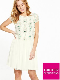 v-by-very-petite-petite-embellished-tulle-dress