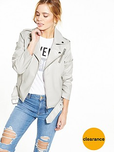 v-by-very-petite-belted-pu-jacket