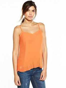 v-by-very-pleated-cami