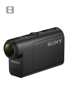 sony-hdr-as50-action-camera-with-60-m-waterproof-housing