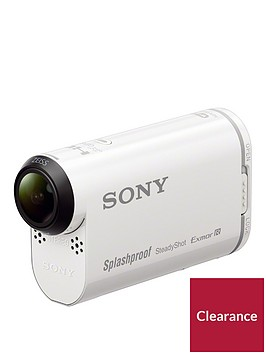 sony-sony-as200v-action-cam-with-wi-fi-amp-gps