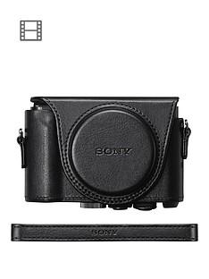 sony-sony-jacket-case-for-cyber-shot-hx90wx500-camera
