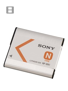 sony-sony-np-bn1-rechargeable-camera-battery-for-sony-cybershot