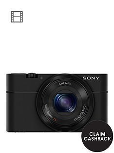 sony-dscrx100-advanced-digital-compact-premium-camera-with-large-1-inch-sensor