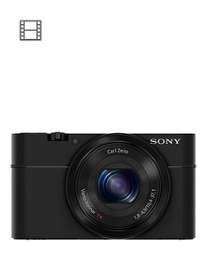 sony-sony-dscrx100-advanced-digital-compact-premium-camera-with-large-1-inch-sensor