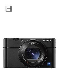 sony-sony-dsc-rx100m5-advanced-digital-compact-premium-camera-black