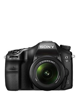 sony-a68-digital-slr-with-18-55mm-lens