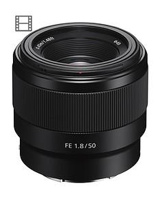 sony-sony-sel50f18f-35-mm-f18-full-frame-prime-lens