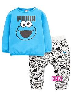 puma-baby-boy-sesame-street-jog-suit