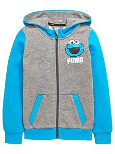 puma-toddler-boy-sesame-st-hoody