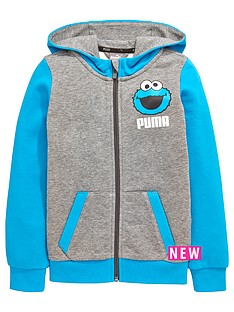 puma-toddler-boy-sesame-st-hoody