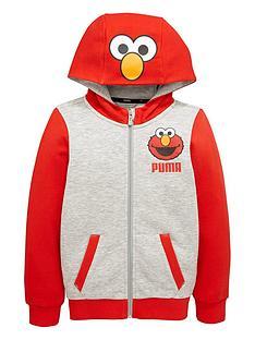 puma-toddler-girl-sesame-st-hoody
