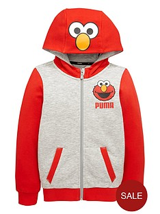 puma-toddler-girl-sesame-st-hoody