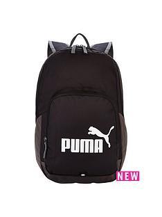 puma-puma-phase-backpack