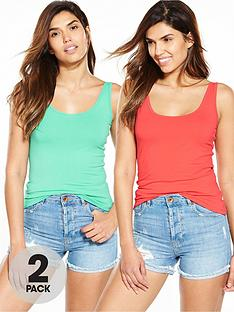 v-by-very-2-pack-longline-vest
