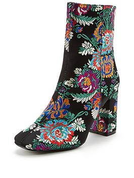 v-by-very-adelaide-embroidered-high-ankle-boot