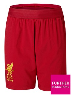 new-balance-liverpool-fc-junior-1718-home-shorts
